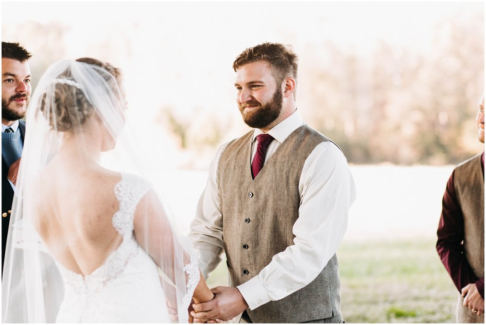 Jess+Dan_rustic_southern_farm_fall_wedding_charlotte_north carolina_taylor powers_0173.jpg