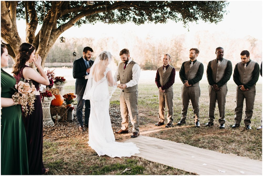 Jess+Dan_rustic_southern_farm_fall_wedding_charlotte_north carolina_taylor powers_0174.jpg