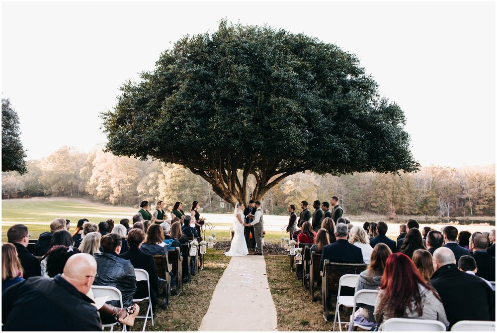 Jess+Dan_rustic_southern_farm_fall_wedding_charlotte_north carolina_taylor powers_0179.jpg