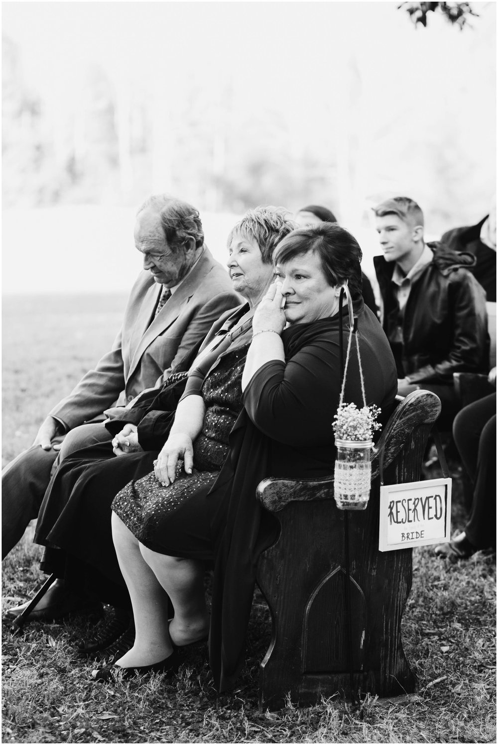 Jess+Dan_rustic_southern_farm_fall_wedding_charlotte_north carolina_taylor powers_0181.jpg