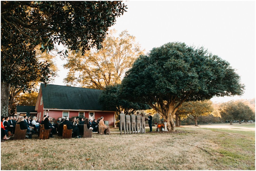Jess+Dan_rustic_southern_farm_fall_wedding_charlotte_north carolina_taylor powers_0185.jpg
