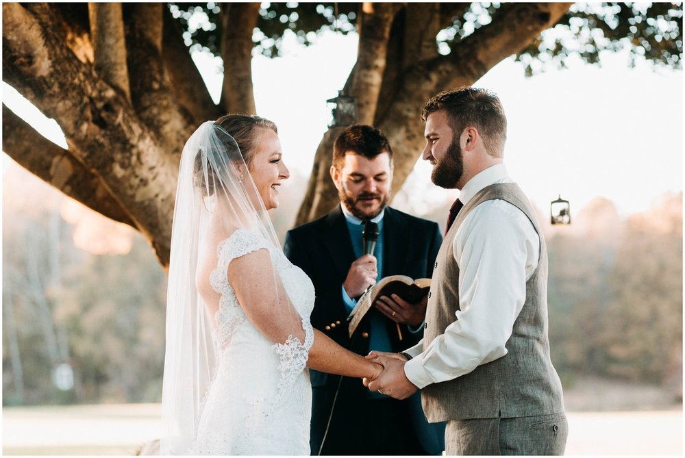 Jess+Dan_rustic_southern_farm_fall_wedding_charlotte_north carolina_taylor powers_0187.jpg