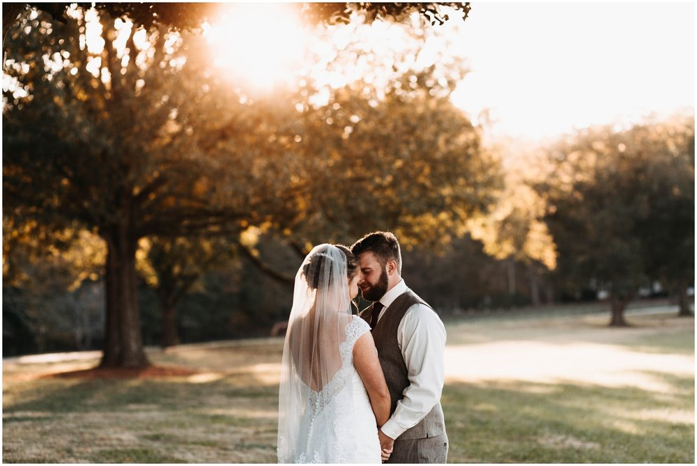 Jess+Dan_rustic_southern_farm_fall_wedding_charlotte_north carolina_taylor powers_0189.jpg