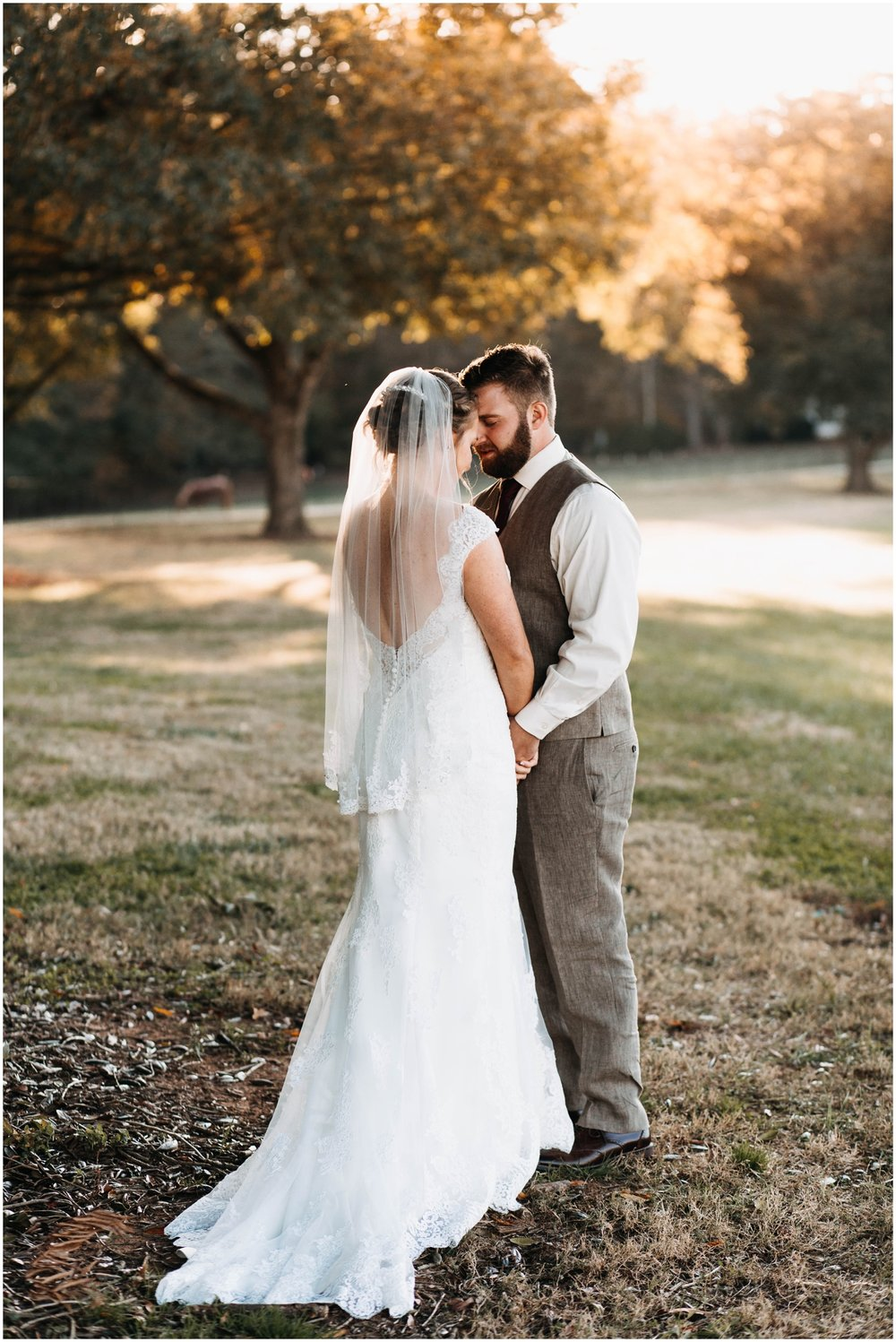 Jess+Dan_rustic_southern_farm_fall_wedding_charlotte_north carolina_taylor powers_0188.jpg