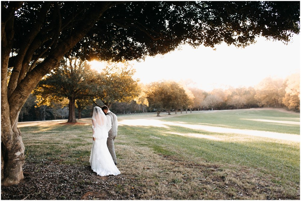 Jess+Dan_rustic_southern_farm_fall_wedding_charlotte_north carolina_taylor powers_0190.jpg