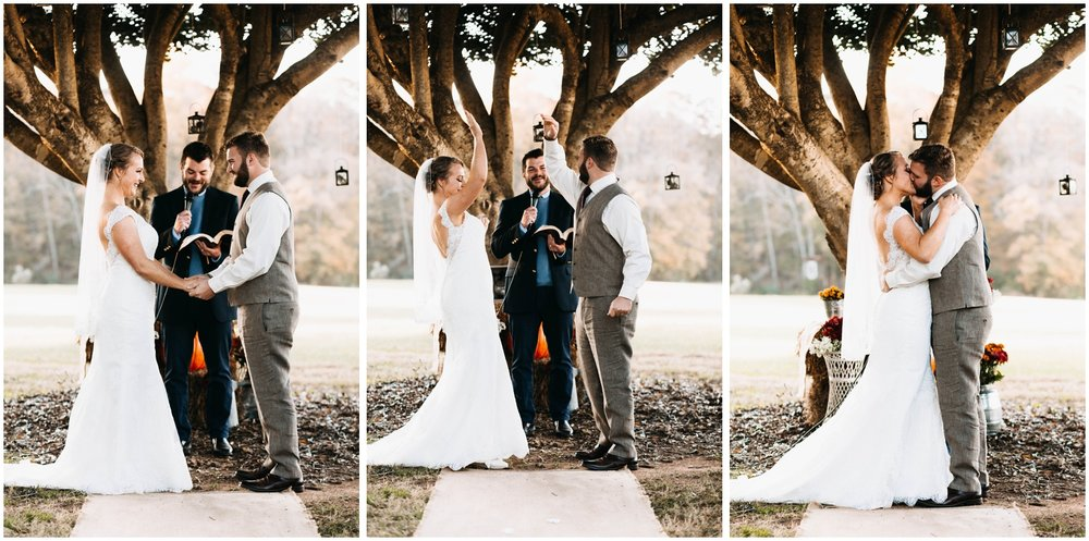 Jess+Dan_rustic_southern_farm_fall_wedding_charlotte_north carolina_taylor powers_0192.jpg
