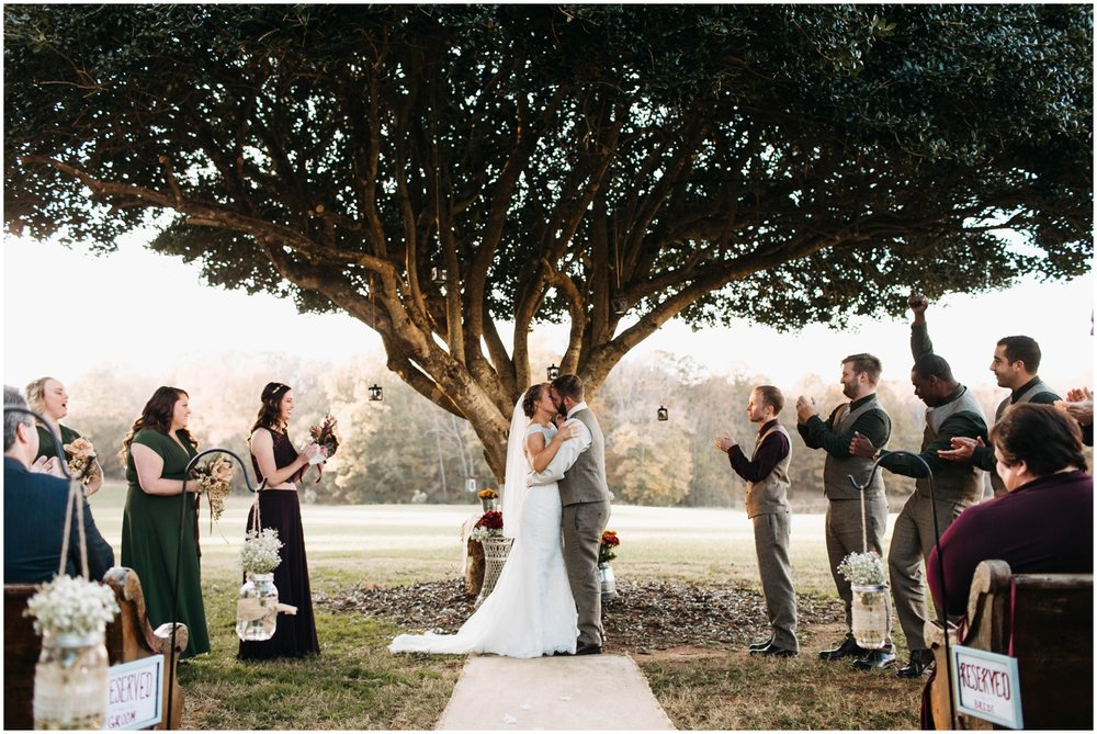 Jess+Dan_rustic_southern_farm_fall_wedding_charlotte_north carolina_taylor powers_0195.jpg