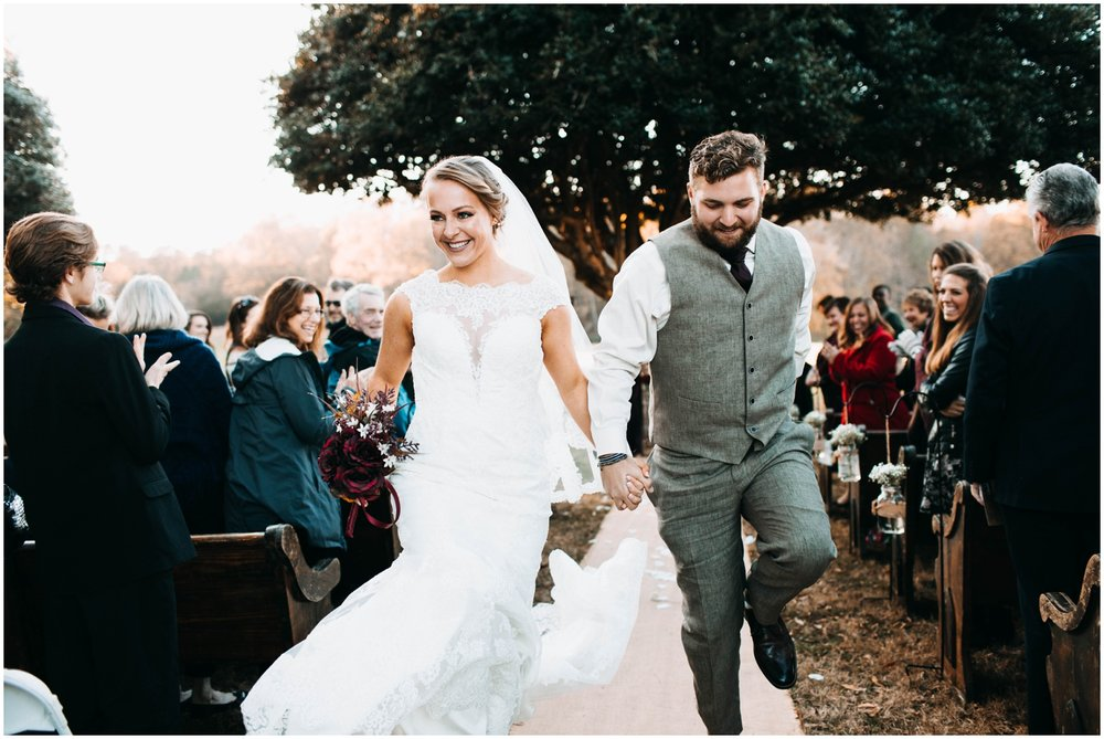 Jess+Dan_rustic_southern_farm_fall_wedding_charlotte_north carolina_taylor powers_0200.jpg