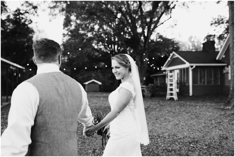 Jess+Dan_rustic_southern_farm_fall_wedding_charlotte_north carolina_taylor powers_0201.jpg