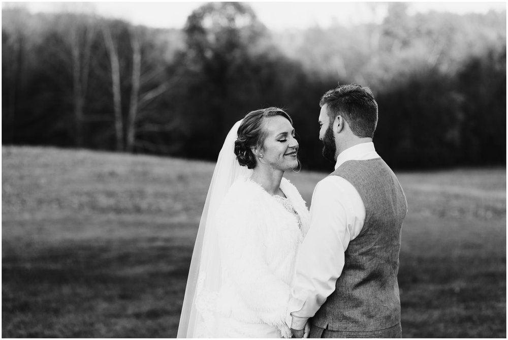 Jess+Dan_rustic_southern_farm_fall_wedding_charlotte_north carolina_taylor powers_0205.jpg