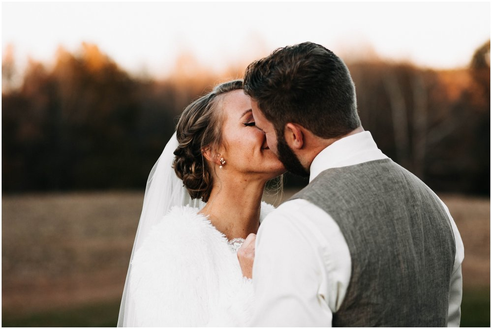 Jess+Dan_rustic_southern_farm_fall_wedding_charlotte_north carolina_taylor powers_0207.jpg