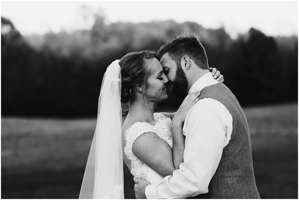 Jess+Dan_rustic_southern_farm_fall_wedding_charlotte_north carolina_taylor powers_0210.jpg