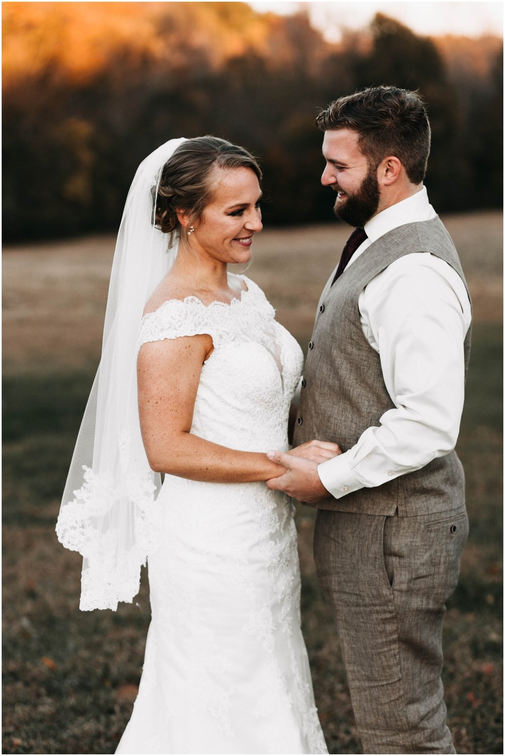 Jess+Dan_rustic_southern_farm_fall_wedding_charlotte_north carolina_taylor powers_0214.jpg