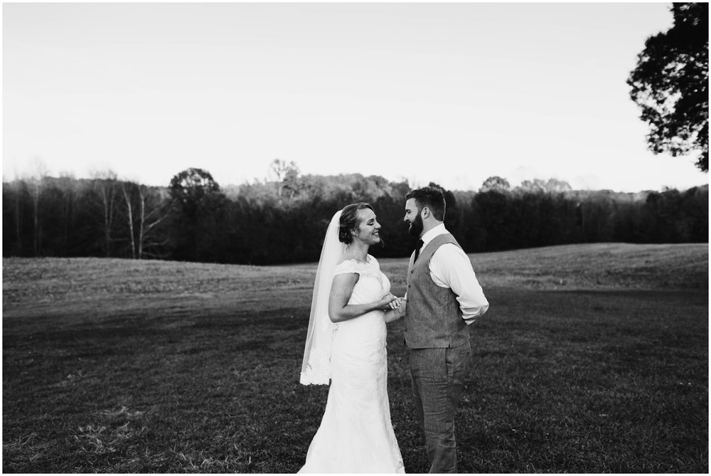 Jess+Dan_rustic_southern_farm_fall_wedding_charlotte_north carolina_taylor powers_0216.jpg