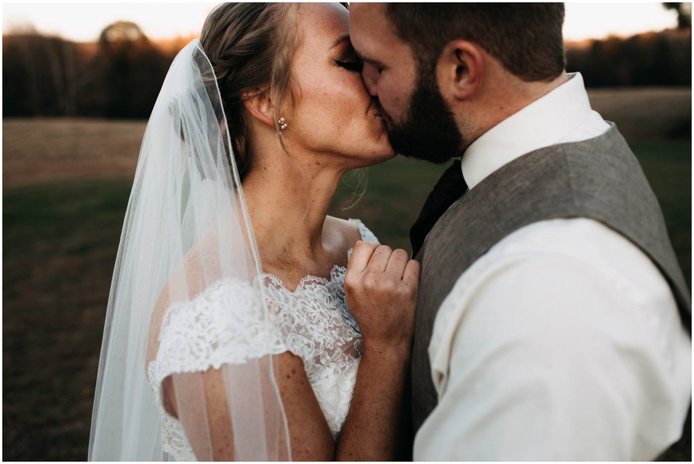 Jess+Dan_rustic_southern_farm_fall_wedding_charlotte_north carolina_taylor powers_0219.jpg