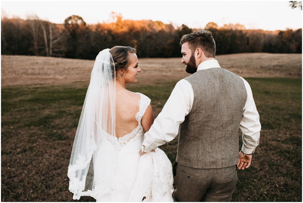 Jess+Dan_rustic_southern_farm_fall_wedding_charlotte_north carolina_taylor powers_0226.jpg