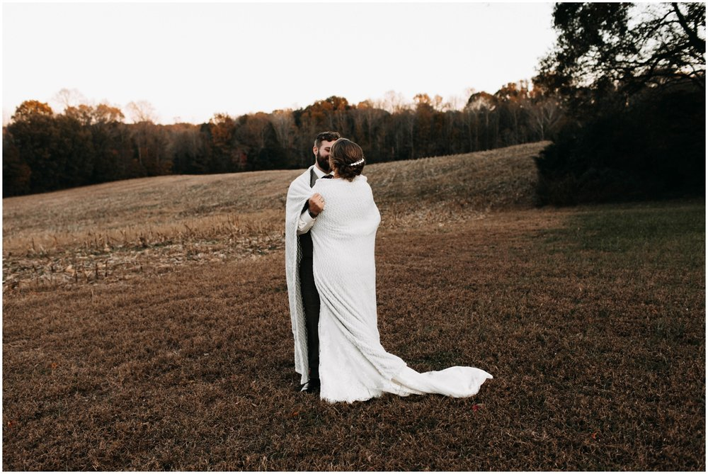 Jess+Dan_rustic_southern_farm_fall_wedding_charlotte_north carolina_taylor powers_0228.jpg