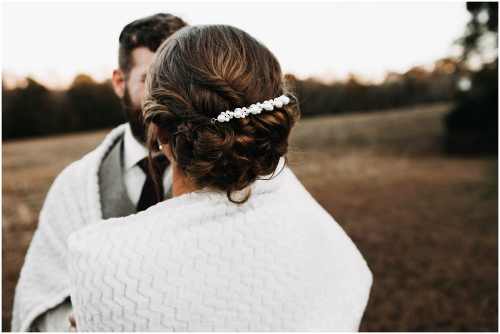 Jess+Dan_rustic_southern_farm_fall_wedding_charlotte_north carolina_taylor powers_0229.jpg