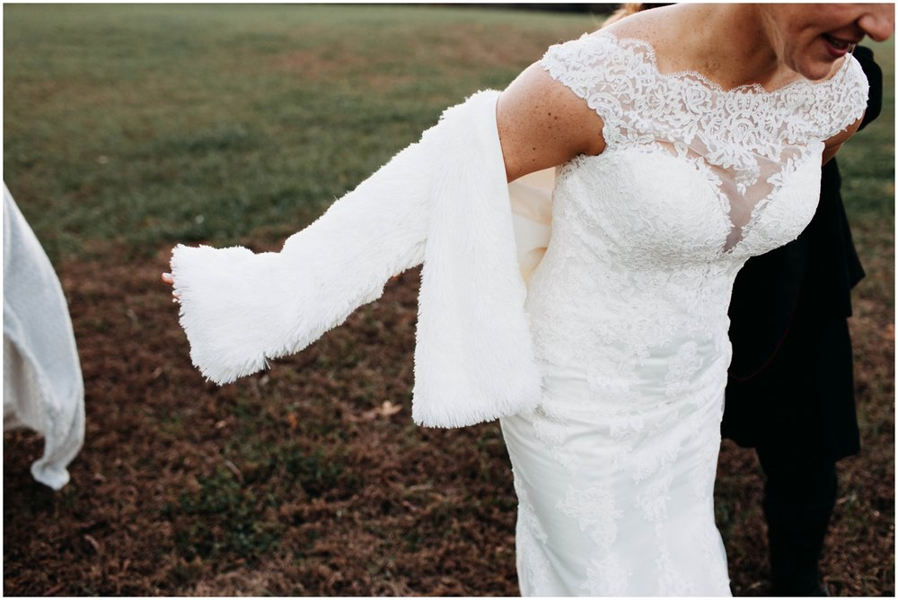 Jess+Dan_rustic_southern_farm_fall_wedding_charlotte_north carolina_taylor powers_0230.jpg