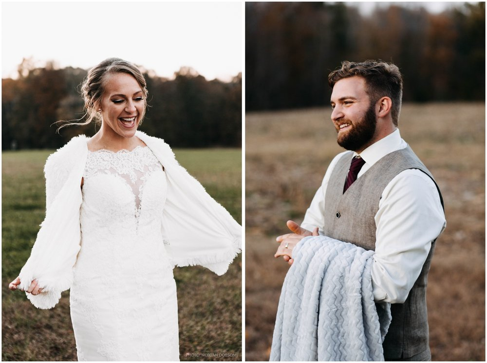 Jess+Dan_rustic_southern_farm_fall_wedding_charlotte_north carolina_taylor powers_0232.jpg
