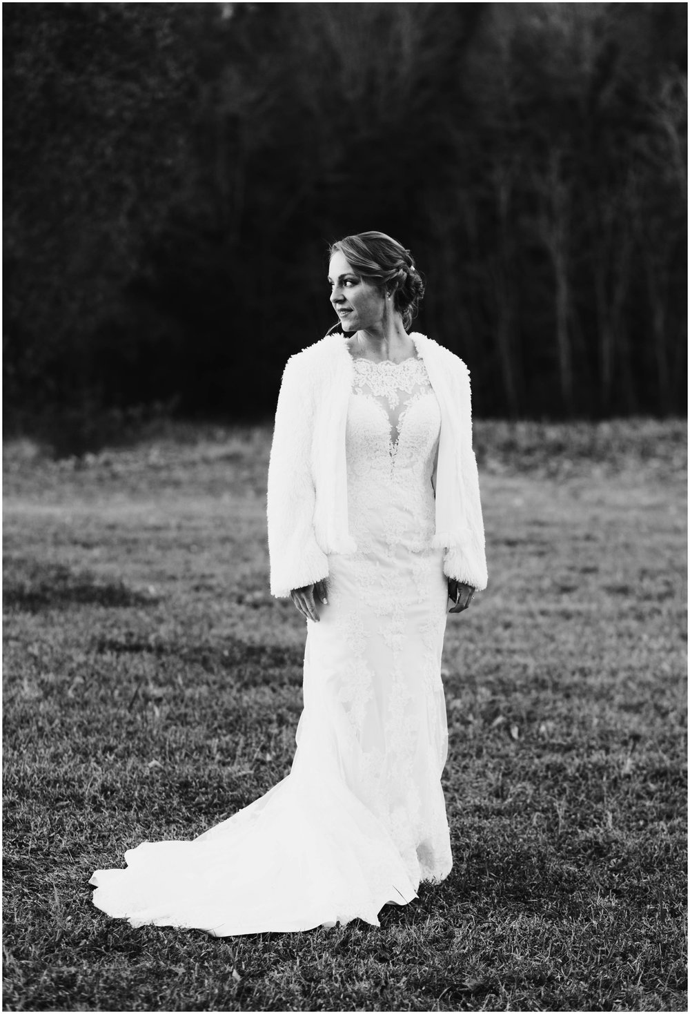 Jess+Dan_rustic_southern_farm_fall_wedding_charlotte_north carolina_taylor powers_0233.jpg