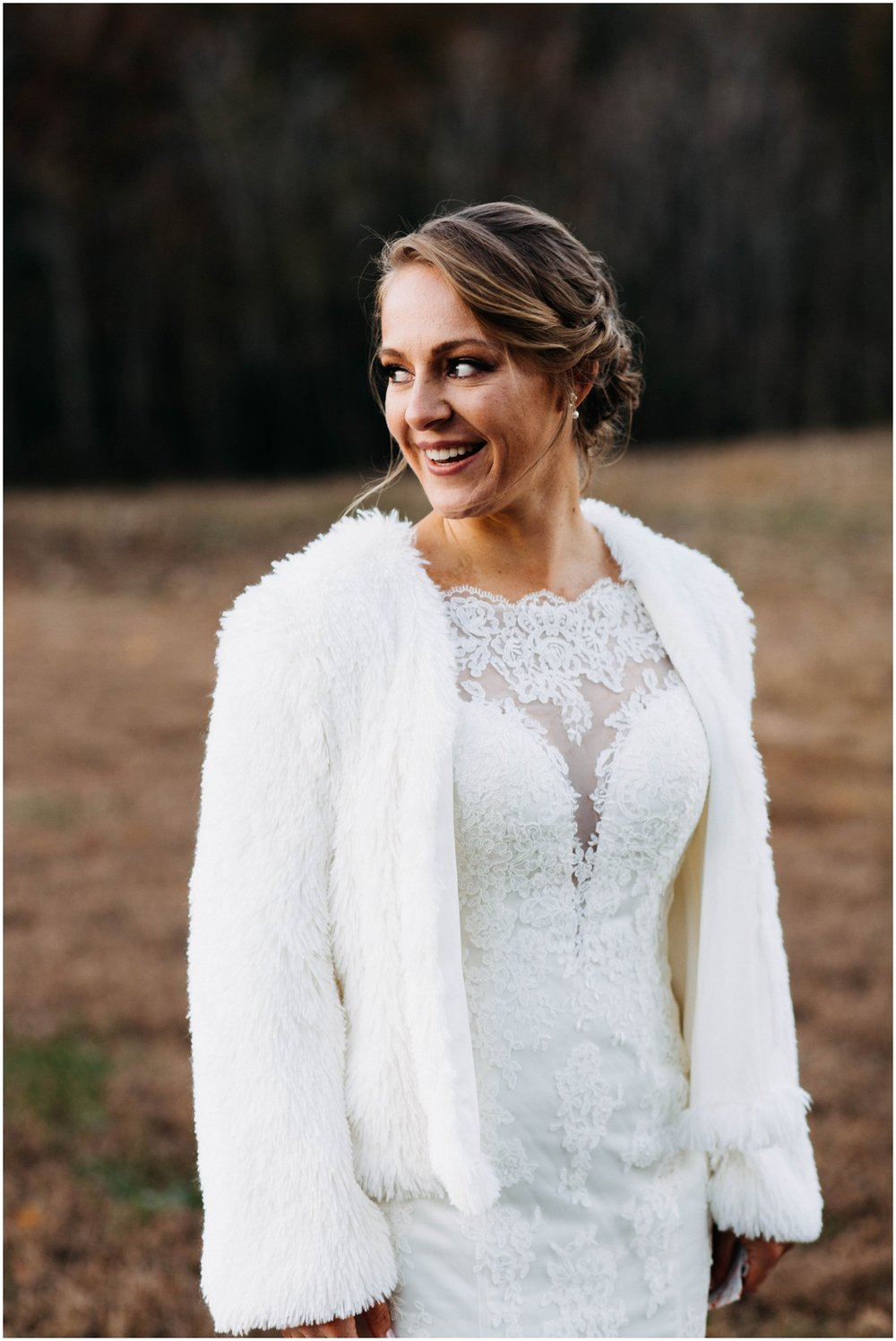 Jess+Dan_rustic_southern_farm_fall_wedding_charlotte_north carolina_taylor powers_0234.jpg