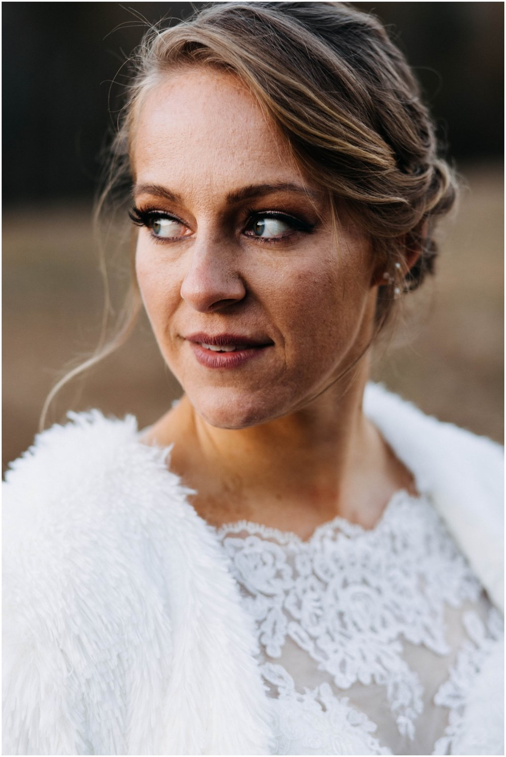 Jess+Dan_rustic_southern_farm_fall_wedding_charlotte_north carolina_taylor powers_0236.jpg