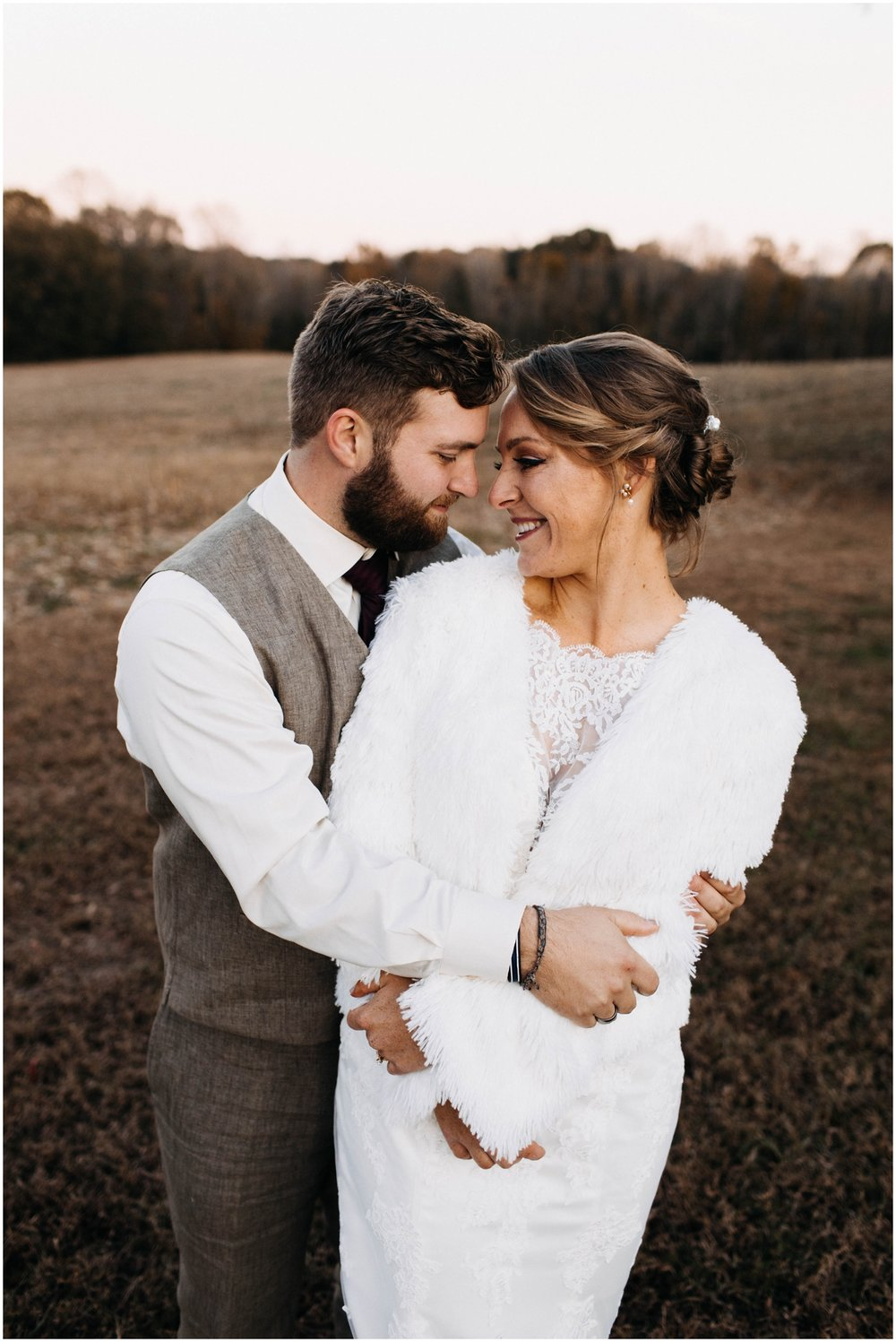 Jess+Dan_rustic_southern_farm_fall_wedding_charlotte_north carolina_taylor powers_0243.jpg
