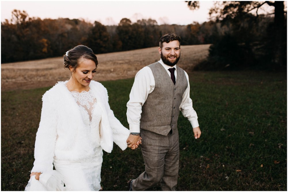 Jess+Dan_rustic_southern_farm_fall_wedding_charlotte_north carolina_taylor powers_0249.jpg
