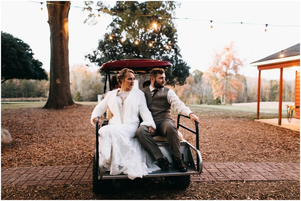 Jess+Dan_rustic_southern_farm_fall_wedding_charlotte_north carolina_taylor powers_0257.jpg