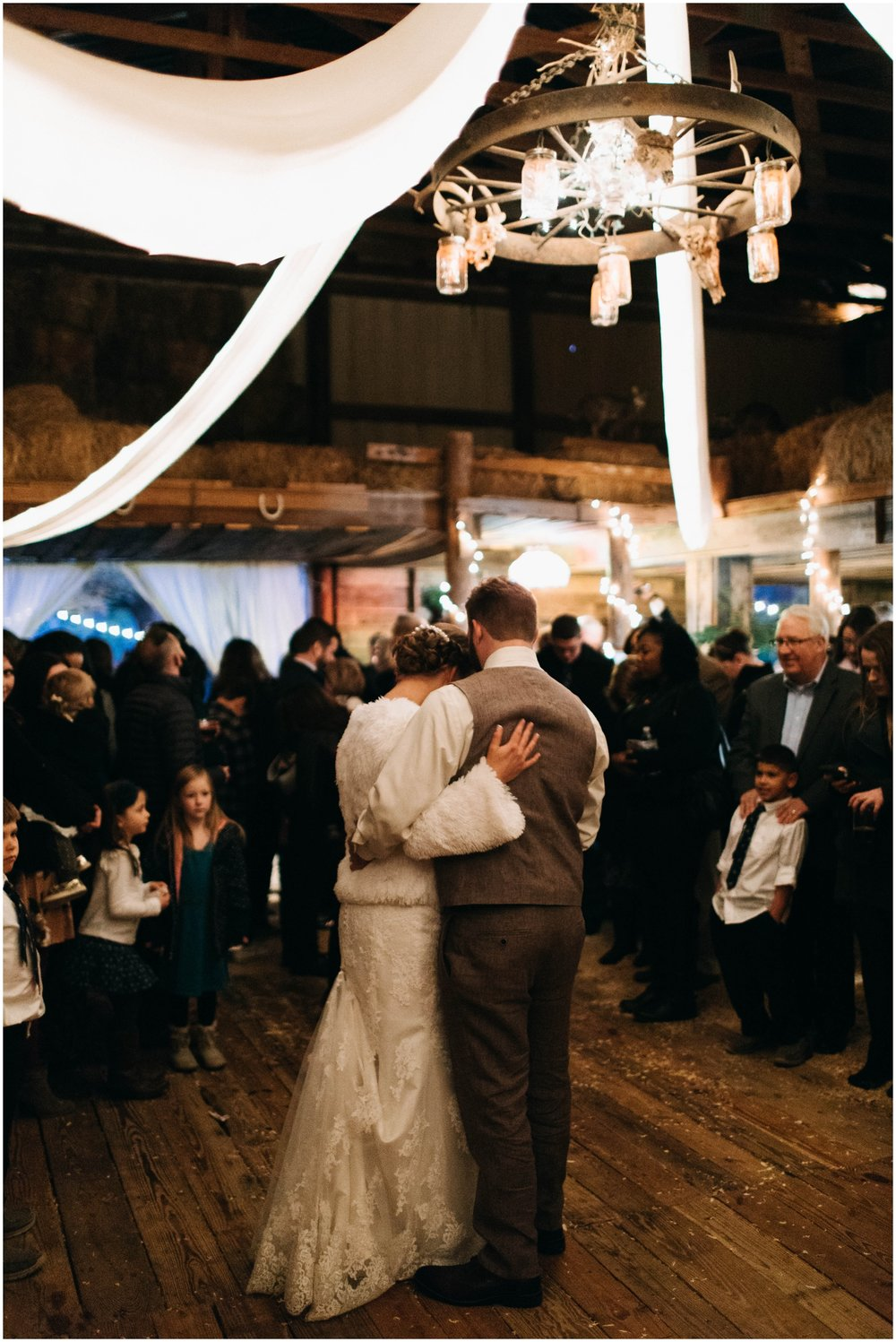 Jess+Dan_rustic_southern_farm_fall_wedding_charlotte_north carolina_taylor powers_0269.jpg