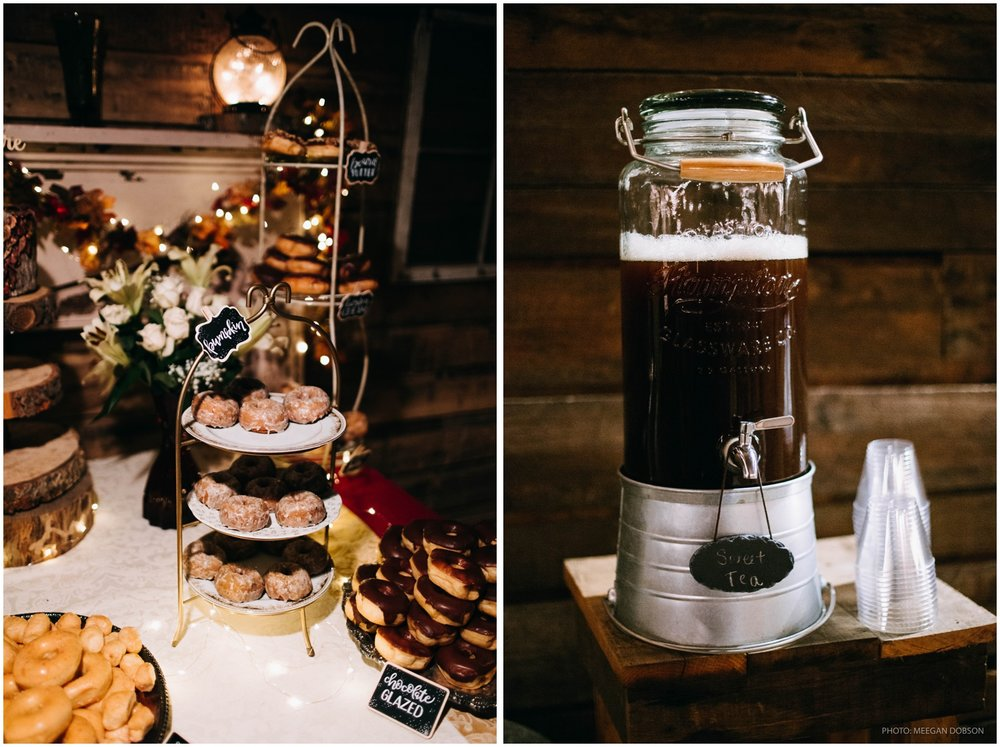 Jess+Dan_rustic_southern_farm_fall_wedding_charlotte_north carolina_taylor powers_0276.jpg