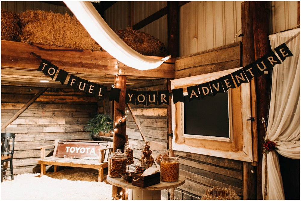 Jess+Dan_rustic_southern_farm_fall_wedding_charlotte_north carolina_taylor powers_0278.jpg