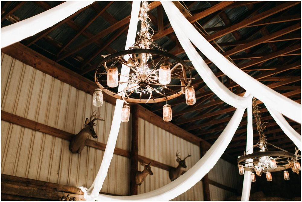 Jess+Dan_rustic_southern_farm_fall_wedding_charlotte_north carolina_taylor powers_0279.jpg