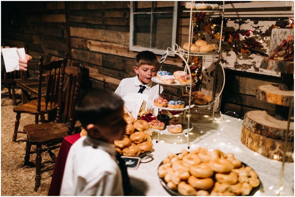 Jess+Dan_rustic_southern_farm_fall_wedding_charlotte_north carolina_taylor powers_0287.jpg