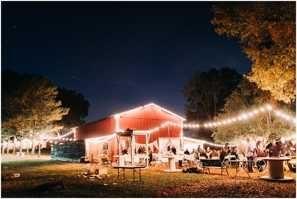 Jess+Dan_rustic_southern_farm_fall_wedding_charlotte_north carolina_taylor powers_0291.jpg