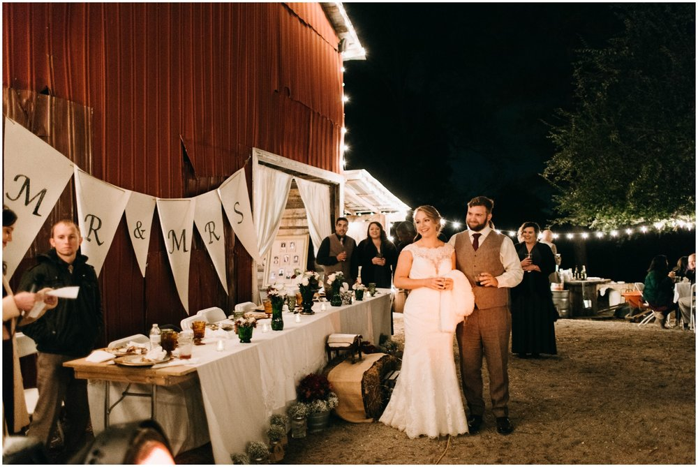 Jess+Dan_rustic_southern_farm_fall_wedding_charlotte_north carolina_taylor powers_0297.jpg