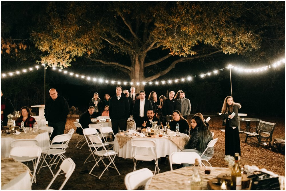 Jess+Dan_rustic_southern_farm_fall_wedding_charlotte_north carolina_taylor powers_0299.jpg