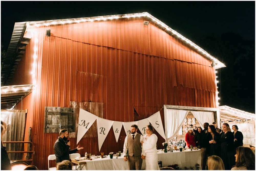 Jess+Dan_rustic_southern_farm_fall_wedding_charlotte_north carolina_taylor powers_0300.jpg