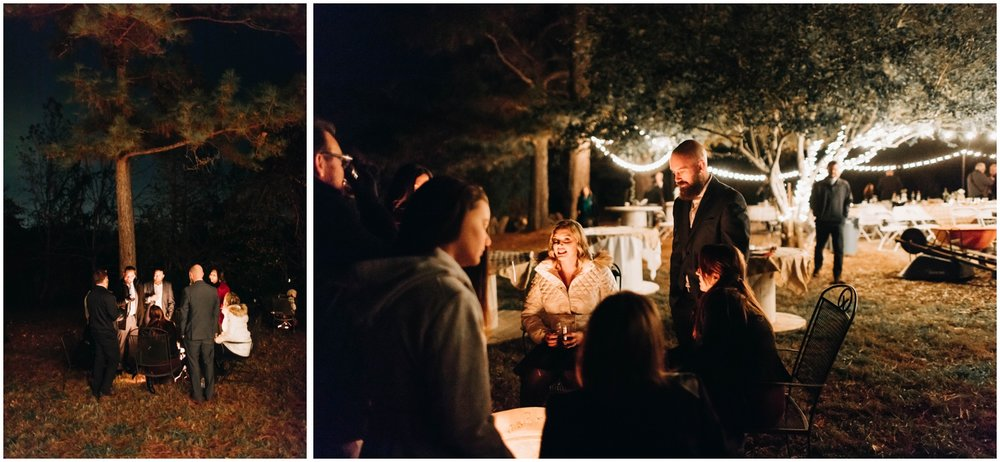 Jess+Dan_rustic_southern_farm_fall_wedding_charlotte_north carolina_taylor powers_0304.jpg