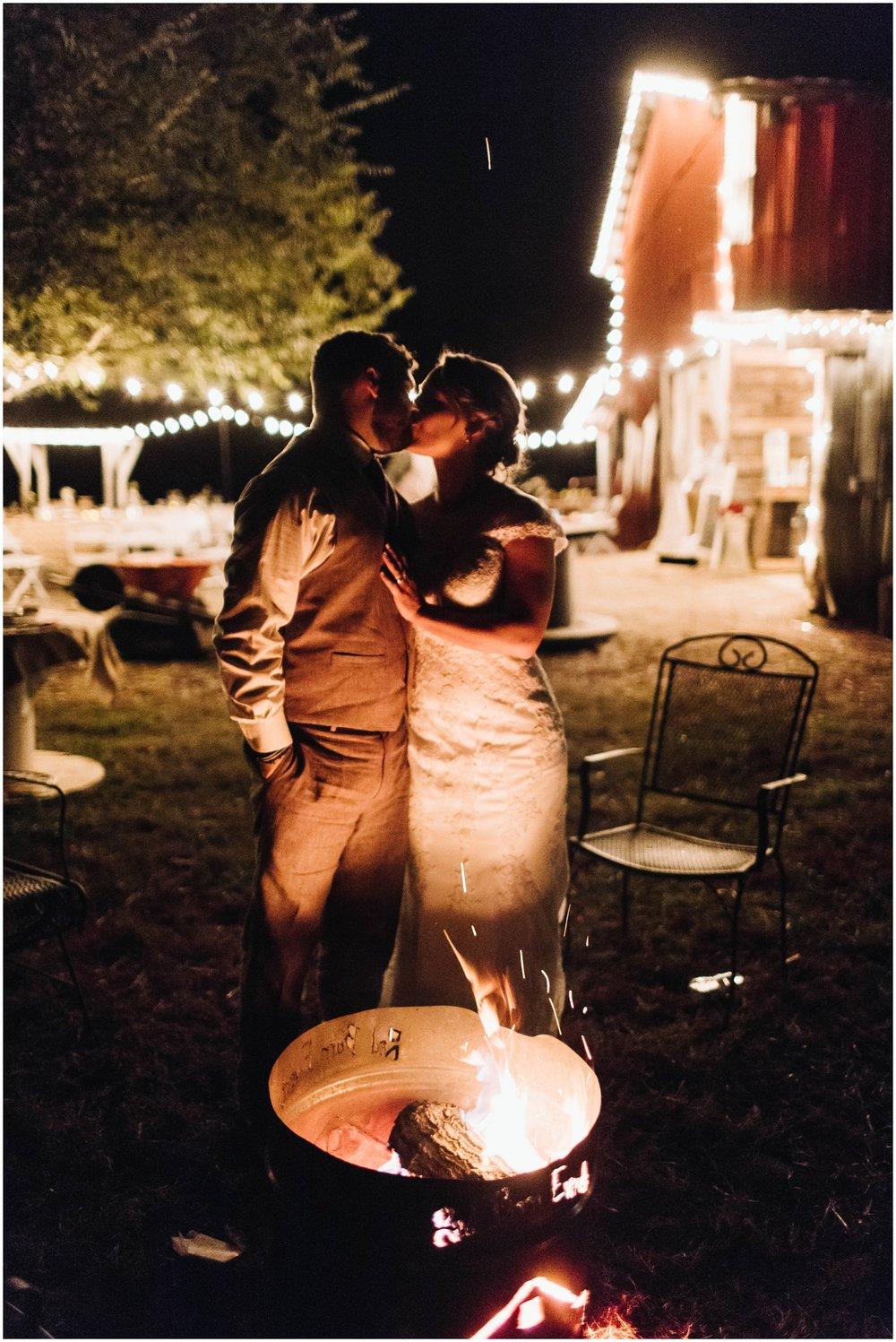 Jess+Dan_rustic_southern_farm_fall_wedding_charlotte_north carolina_taylor powers_0309.jpg