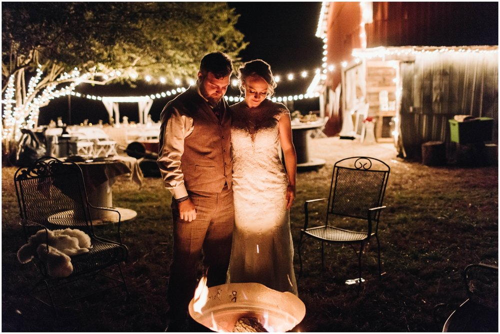 Jess+Dan_rustic_southern_farm_fall_wedding_charlotte_north carolina_taylor powers_0311.jpg
