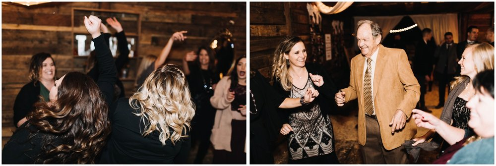 Jess+Dan_rustic_southern_farm_fall_wedding_charlotte_north carolina_taylor powers_0317.jpg
