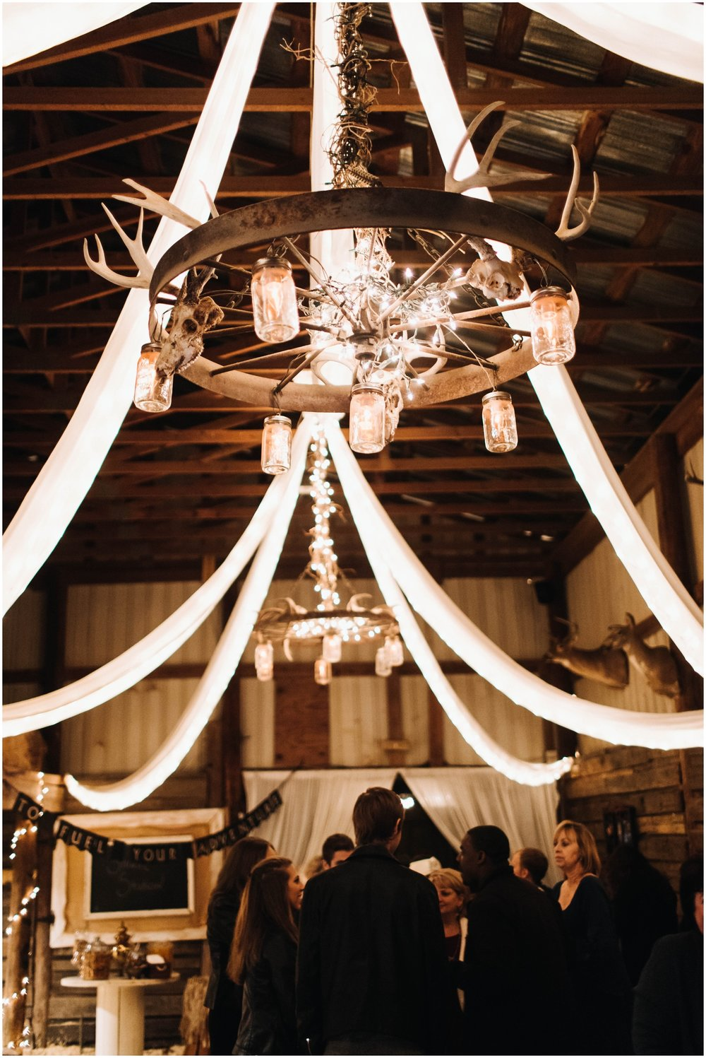 Jess+Dan_rustic_southern_farm_fall_wedding_charlotte_north carolina_taylor powers_0323.jpg