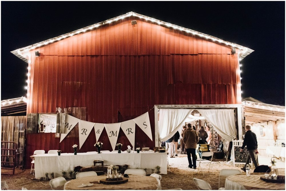 Jess+Dan_rustic_southern_farm_fall_wedding_charlotte_north carolina_taylor powers_0328.jpg
