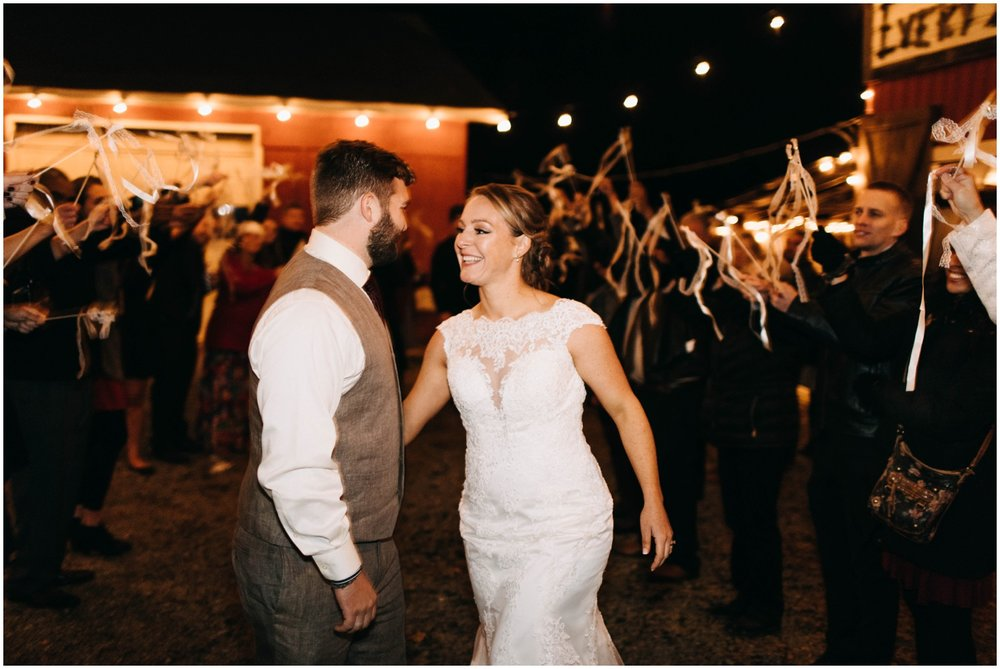 Jess+Dan_rustic_southern_farm_fall_wedding_charlotte_north carolina_taylor powers_0331.jpg
