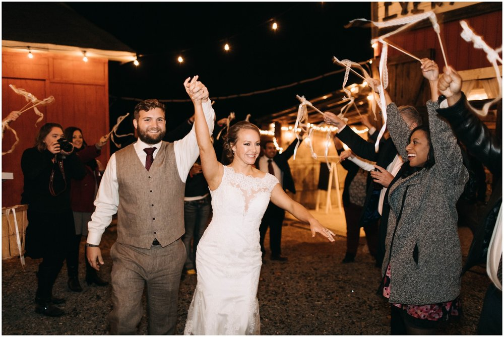 Jess+Dan_rustic_southern_farm_fall_wedding_charlotte_north carolina_taylor powers_0330.jpg