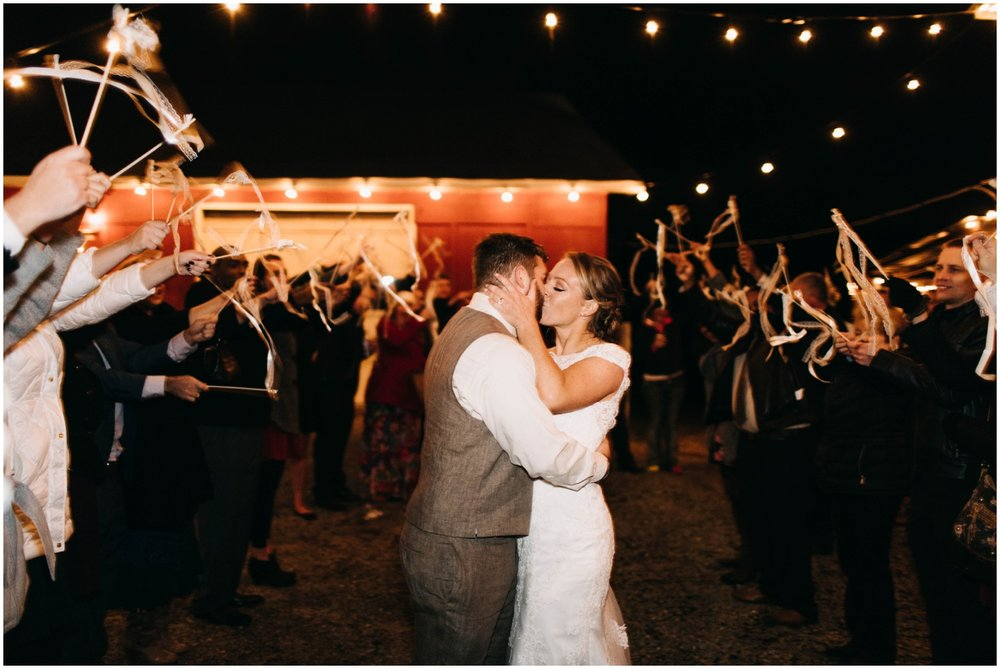 Jess+Dan_rustic_southern_farm_fall_wedding_charlotte_north carolina_taylor powers_0332.jpg