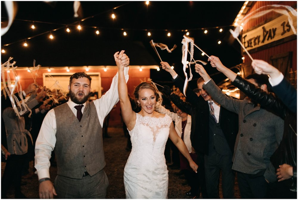 Jess+Dan_rustic_southern_farm_fall_wedding_charlotte_north carolina_taylor powers_0333.jpg