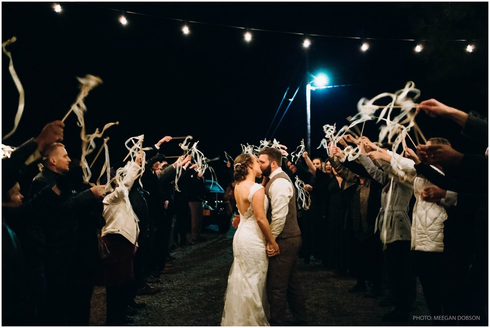 Jess+Dan_rustic_southern_farm_fall_wedding_charlotte_north carolina_taylor powers_0336.jpg